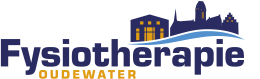Fysiotherapie Oudewater Logo